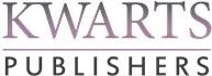 Kwarts Publishers Logo