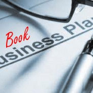 Business Plans for Writers