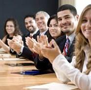 Planning Business Meetings