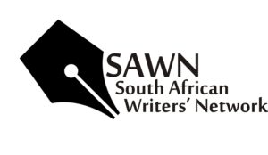 https://sawn.co.za